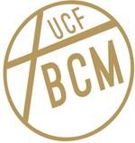 BCM@UCF